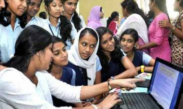 JKBOSE bi-annual class 10 Results 2017 announced at jkbose.co.in for Leh Division