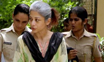 Sheena Bora murder case: Indrani's driver says he felt a little afraid when she told him about murder plan