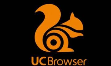 Alibaba's UC Browser under govt scanner over data leaks