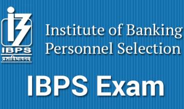 IBPS RRB VI Pre-Exam Training Call Letters published at ibps.in