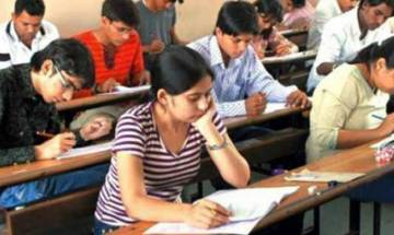 Maharashtra MSBSHSE class 10 supplementary results 2017 expected on Aug 31 at mahresult.nic.in