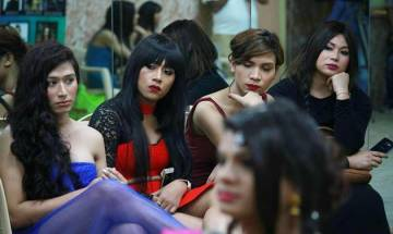 Miss Transqueen India 2017: Beauty pageant for transwomen to be held in Delhi on August 27