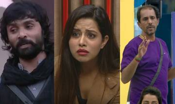 Bigg Boss Tamil: Raiza, Snehan, Vaiyapuri nominated for ELIMINATION; here's how you can save them