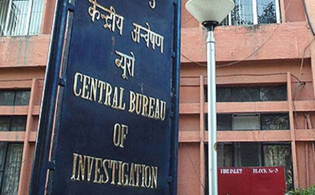 CBI arrests assistant director of ED over bribery charges. (Representative Imgae)