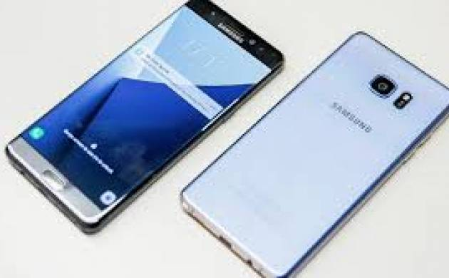 Samsung's Galaxy Note 8  launched: Know all about price, specifications, features