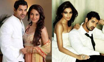 Did Bipasha Basu break up with John Abraham because of THIS reason?