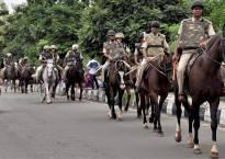 Ahead of Gurmit Ram Rahim case verdict, internet services suspended in Haryana, Punjab, Chandigarh; Army on standby