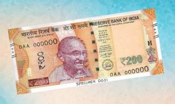 India's evolution of coinage, paper currency: From silver, gold coins in 18th century to RBI's Rs 200 note