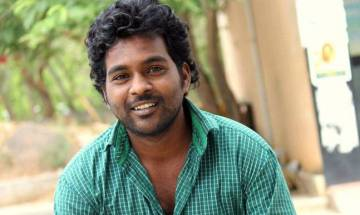 Students burn copies of Roopanwal committee report on Rohith Vemula's death
