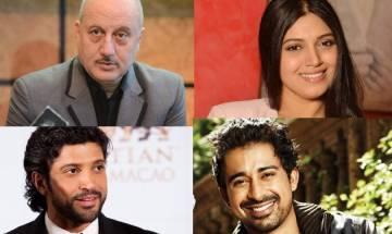Bollywood celebrities hail verdict against Gurmeet Ram Rahim Singh