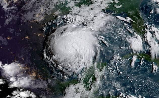 Hurricane Harvey: Life threatening storm strengthens to Category 2, evacuations on
