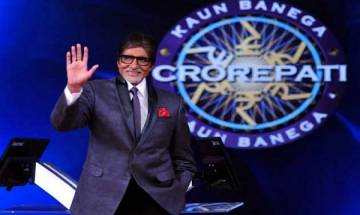Kaun Banega Crorepati 9: Registration and selection process for Amitabh Bachchan's show