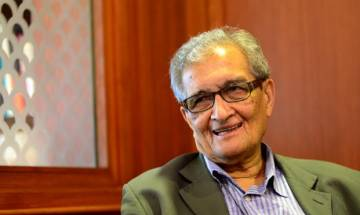 Development is freedom to do what you value: SC quotes Amartya Sen to establish right to privacy