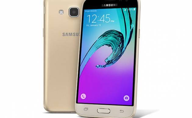 Samsung Galaxy J7+ features leaked online; All you need to know (File Photo)