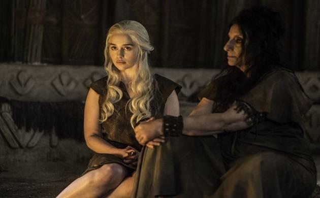 Game of Thrones Season 7 finale plot released by hackers on Reddit