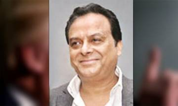 ED arrests meat exporter Moin Qureshi in money laundering case