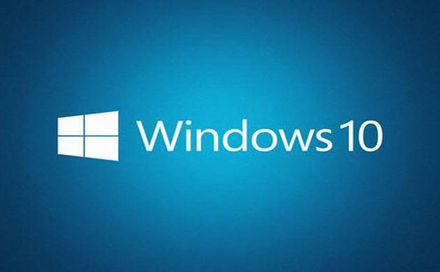 Microsoft launches new Windows 10 preview with bug fixes ahead fall creator update. (File Photo)