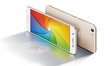 Vivo Y69 smartphone hits market at affordable price of Rs 14,990, check features and specifications here