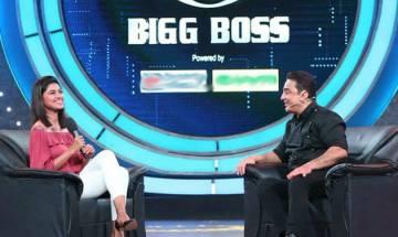 Bigg Boss Tamil: Is Oviya coming back on Kamal Haasan's show? This video hints so