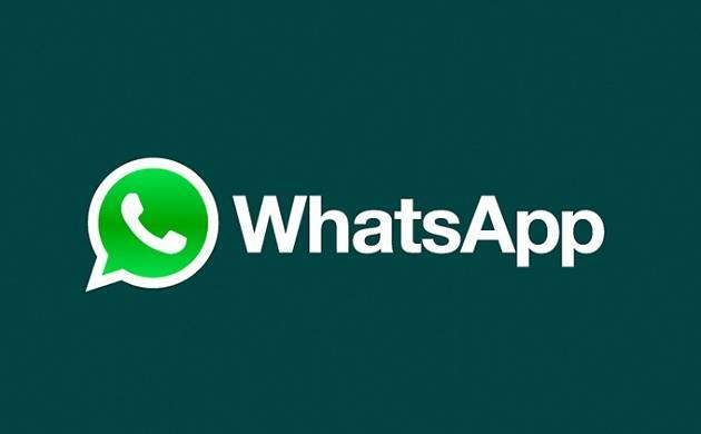 WhatsApp for Android to support 'Verified Business Accounts'