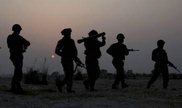 No records of surgical strike before September last year, reveals RTI
