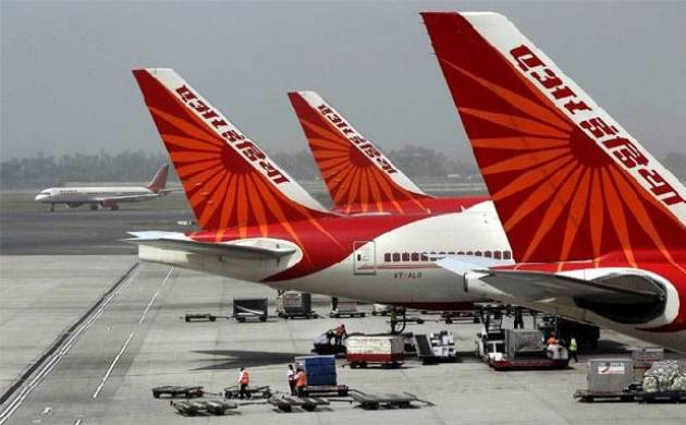 Air India flight bound to San Francisco from Delhi delayed by nine-hours after a rat was sighted. (Representative Image/Source: PTI)