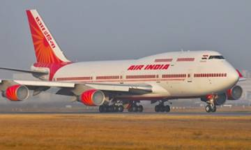 Air India to expand network and fleet, says national carrier's new chairman Rajeev Bansal