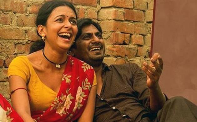 Babumoshai Bandookbaaz rakes in Rs 7.53 crores in its opening weekend!