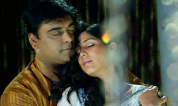 'Bade Achhe Lagte Hain' actors Sakshi Tanwar and Ram Kapoor are back together for this show