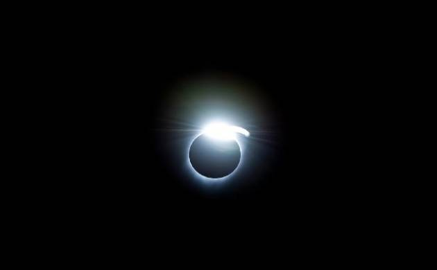 August 21 solar eclipse most viewed on NASA website. (Source: NASA)