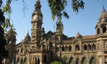 Mumbai University TYBC 5th, 6th semester results 2017 announced, check your score card here