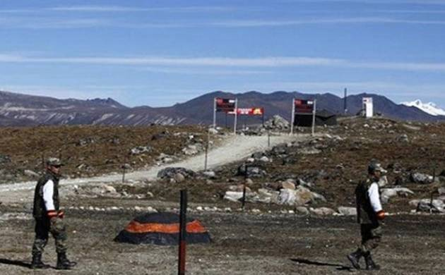 Dokalam standoff ends, Chinese troops left with bulldozers: Official