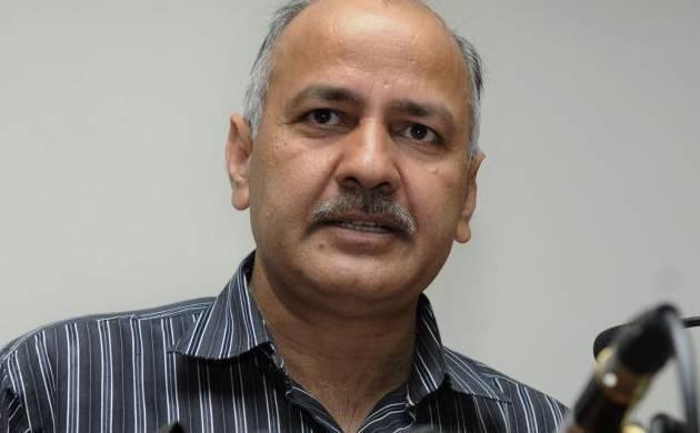 Bawana bypoll result: Delhi deputy CM Manish Sisodia says AAP's victory answer to BJP's predatory tactics