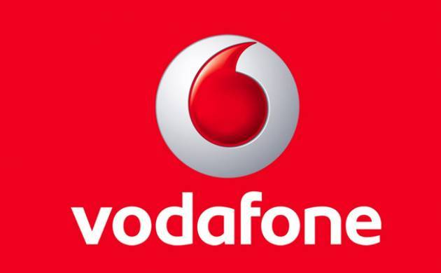 Vodafone offers cashback, full talk-time to prepaid customers (File Photo)