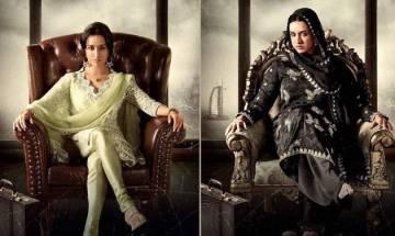 Haseena Parkar biopic: Shraddha Kapoor has high hopes from Apoorva Lakhia-directorial