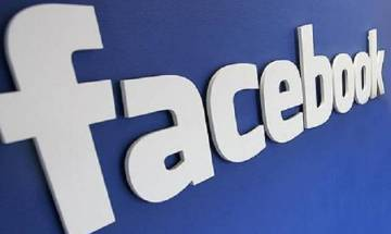 Facebook has more users than any other religion except Christianity