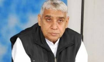 Hisar court acquits self-styled godman Rampal in two criminal cases