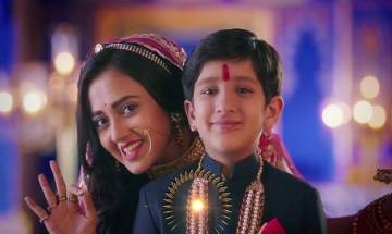 Sony pulls the plug on 'Pehredaar Piya Ki', show goes off air leaving cast and crew shocked