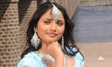 Bigg Boss 11: THIS Bhojpuri actress to be part of Salman Khan's show?