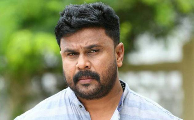 Malayalam actress abduction case: Kerala HC rejects Dileep's bail plea