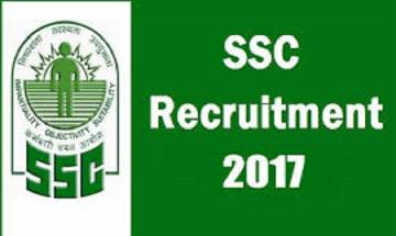 SSC CGL Results 2017: Staff Selection Commission to declare exam results soon at ssc.nic.in