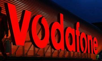 Vodafone offers 1GB data per day and unlimited calls at Rs 392 for 28 days