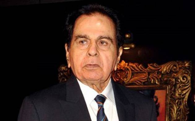 Supreme Court asks Dilip Kumar to deposit Rs 20 crore to settle property dispute
