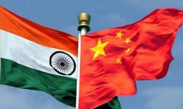 Absence of radical Islam in India due to Hinduism, says Chinese media