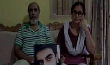 Bihar road rage case: Court to pronounce verdict against Rocky Yadav today; victim's parents hope justice