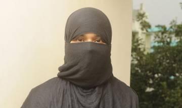 Days after seeking protection, Triple Talaq victim Ishrat Jahan's two children go missing