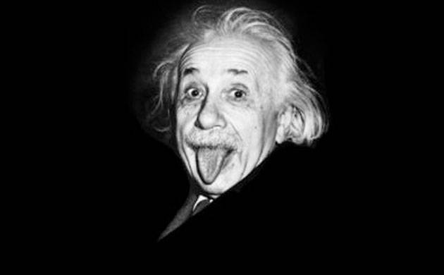 Albert Einstein's personal letter to fetch over USD 60,000 at auction