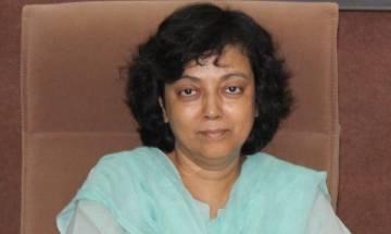 Bureaucratic reshuffle: Anita Karwal appointed CBSE chief, Rajiv Kumar DFS secretary