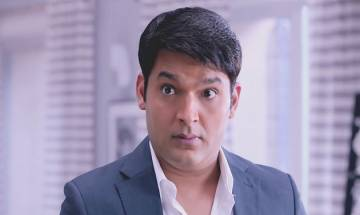 CONFIRMED! 'The Kapil Sharma Show' to go off-air. Here's why