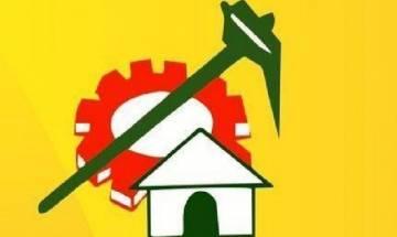 Telegu Desam Party wins Kakinada Municipal Corporation elections